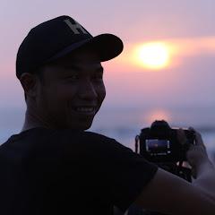 Jidan Videography