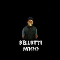 bellottiM100