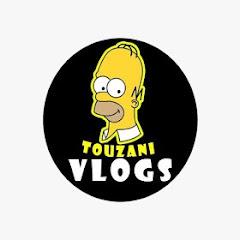 Touzani Vlogs