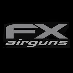 FXAirguns
