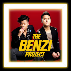 The BenZi Project