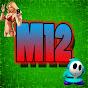 marmulete12