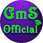 GmS - ஜிஎம்எஸ்