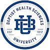 Baptist College of Health Sciences