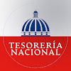 Tesorería Nacional