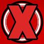 Hoax Factor