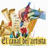 El Canal del Artista