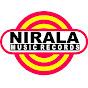 Nirala Music Records