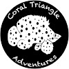 Coral Triangle Adventures