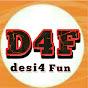 Desi4 Fun