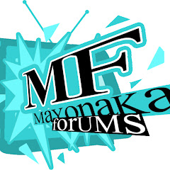 MayonakaForums