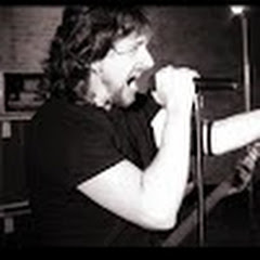 Eli Prinsen's Hybrid Vocal Technique