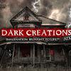 DarkCreationsATX