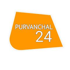 Purvanchal24