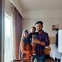 MANGALORE DJ'S