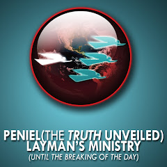 Peniel Layman's Ministry