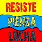 otraColombia