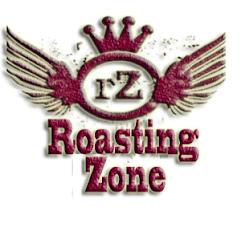 Roasting Zone