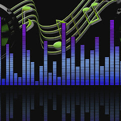 Meditación Curación Música