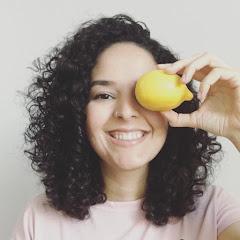 Isabela Mascarenhas