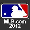 MLBGlobal12