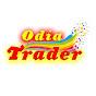 Odia Bodhia