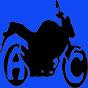 Avelar Cycle