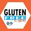 glutenfreeexpoitaly
