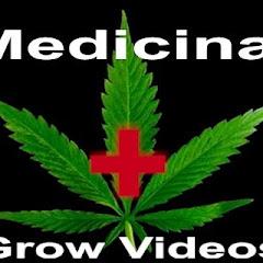 MarijuanaGrowVideo