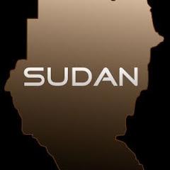 Sudannycom