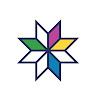 Al Raneem Private School