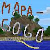 MapaGOGOminecraft