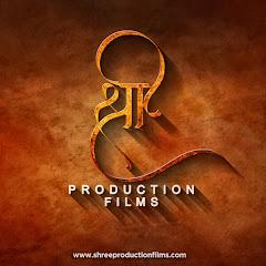 Shree Mangalmay Production Kolhapur