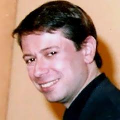 CLAUDIO MARQUEZ