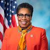 Rep. Marcia L. Fudge
