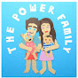The Power Family