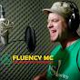 fluency mc