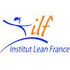 InstitutLeanFrance