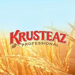 KrusteazFS