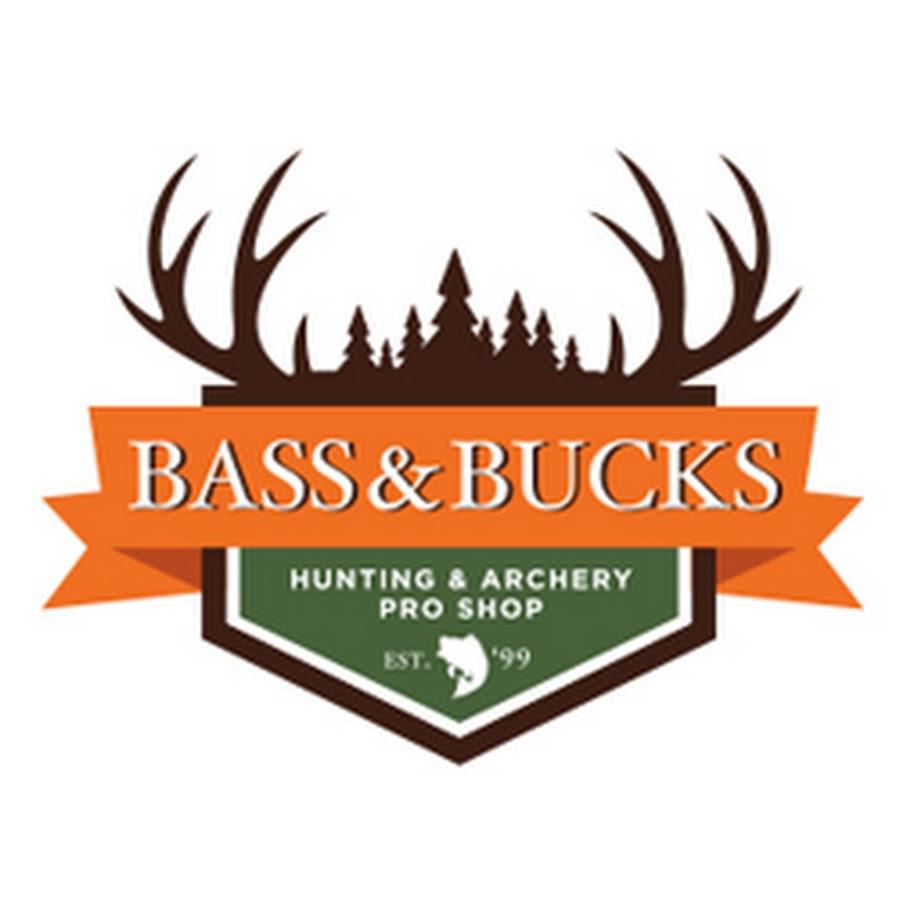 Bass Bucks