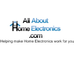 All About Home Electronics.com