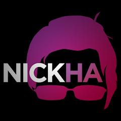 Nick Ha