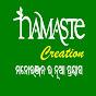 NAMASTE CREATION