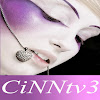 CiNNtv3