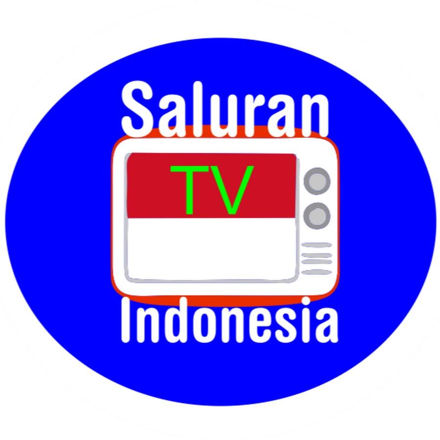 Youtube Indonesia: Saluran TV Indonesia