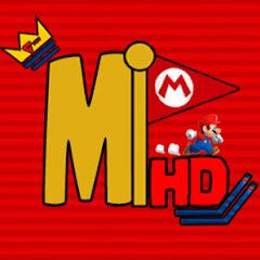 MisterPlay HD