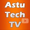 Astu2Tech