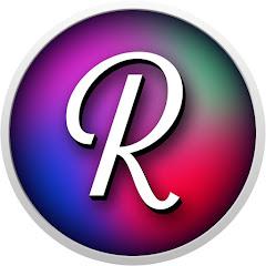 Rob Reactor