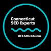 Connecticut Search Engine Optimization Services