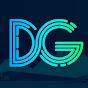 Dani-Gadget